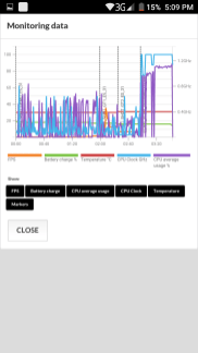 Screenshot_2015-10-08-17-09-56