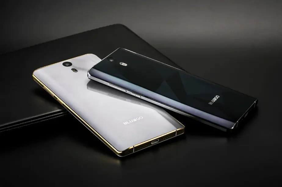 bluboo-xtouch-4