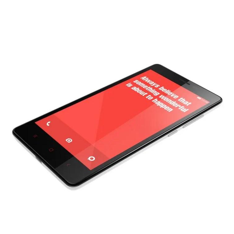 Xiaomi-Redmi-Note-Prime-08