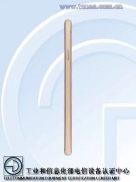 ZTE-S2010A-3