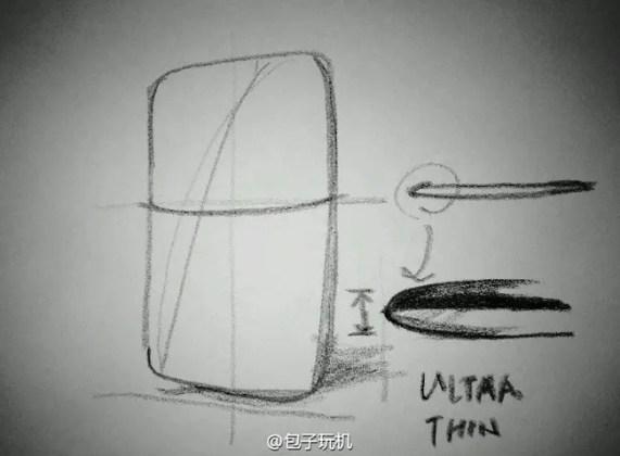 le-2-sketches-02
