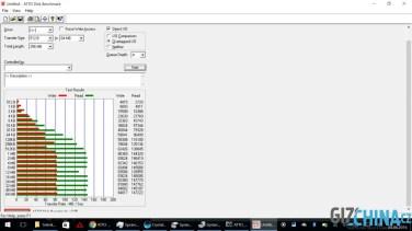 Snímek obrazovky (11)