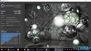 Snímek obrazovky (9)