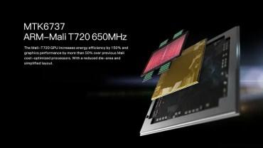 X5 MAX Pro EN 02