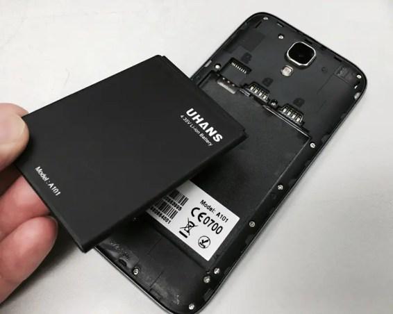 uahns-a101-battery-03