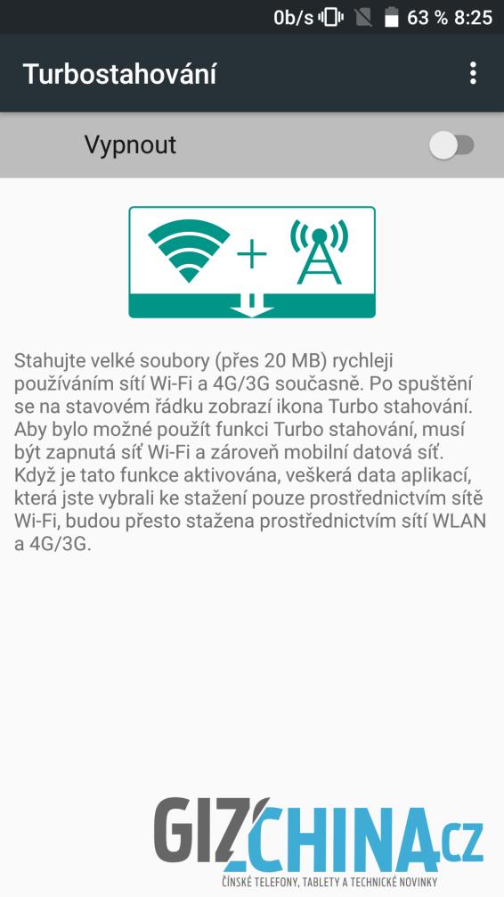 Screenshot_20161213-082532