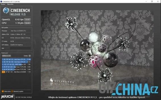 Chuwi Hi10 Pro Scrn Win 007