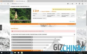 Chuwi Hi10 Pro Scrn Win 016