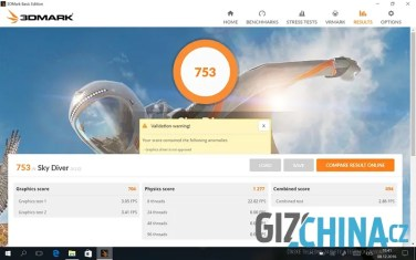 Chuwi Hi10 Pro Scrn Win 022
