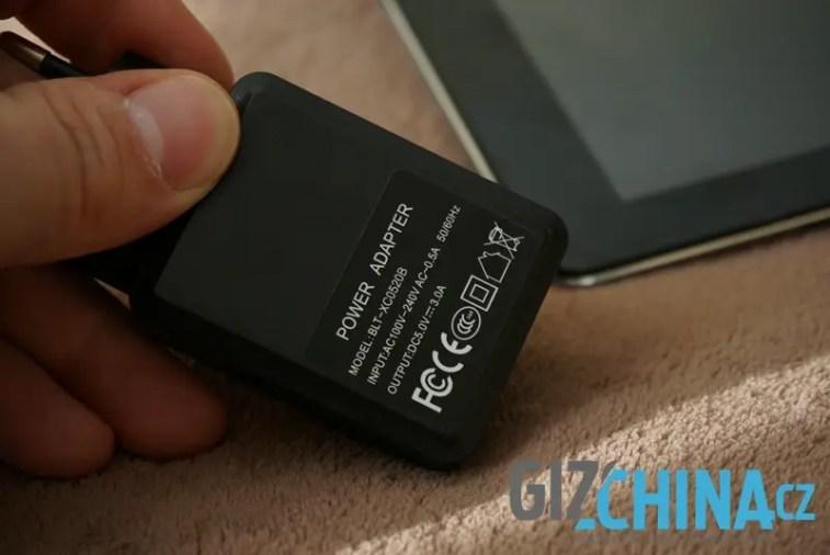 Recenze Chuwi Hi10 Pro 0018