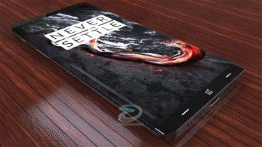 OnePlus-5-Edge-concept-techconfigurations-6