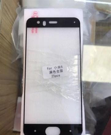 Xiaomi-Mi-6-2-1