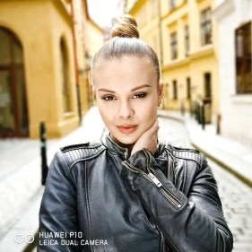 Monika Bagarova_Foto_Ondrej Pycha