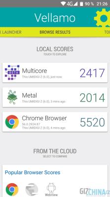 Screenshot_20170401-212618_result