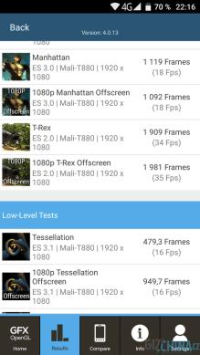 Screenshot_20170401-221646_result
