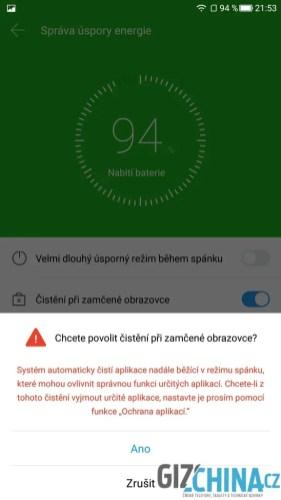 Screenshot_20170630-215311