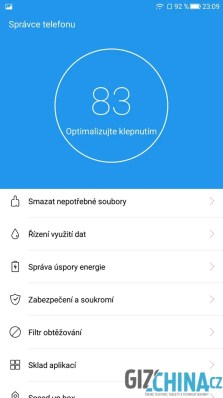 Screenshot_20170630-230942