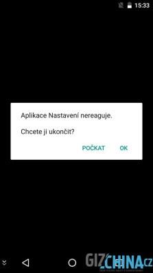 Screenshot_20170916-153336