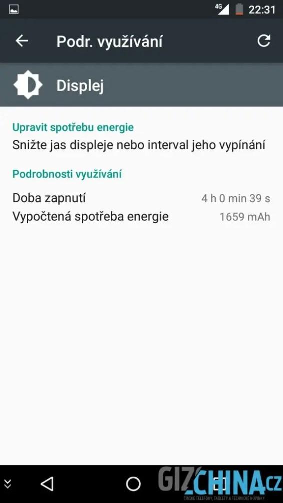 Screenshot_20170917-223154