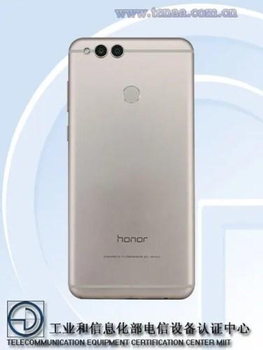 Honor-V10-2