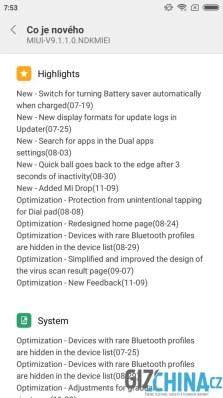 Screenshot_2017-11-13-07-53-15-949_com.android.updater
