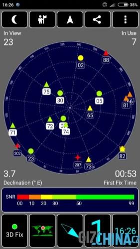 Screenshot_2017-11-26-16-26-06-637_com.chartcross.gpstest