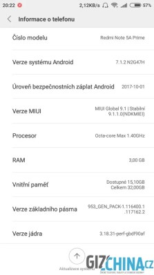 Screenshot_2017-11-29-20-22-33-704_com.android.settings