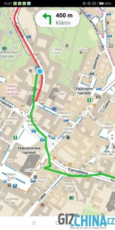 Screenshot_2017-12-04-15-47-58-652_cz.seznam.mapy