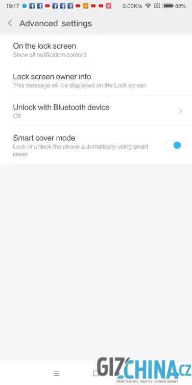 Screenshot_2017-12-20-19-17-26-015_com.android.settings