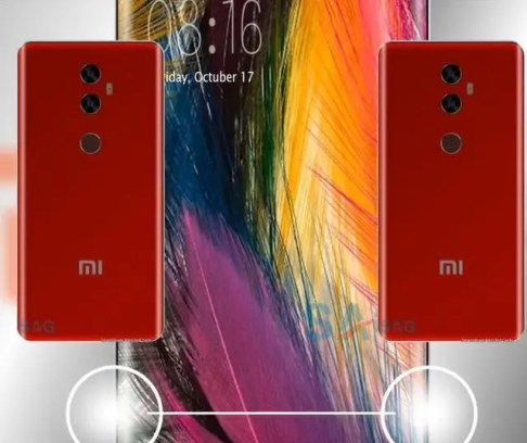 mi-mix-3-4