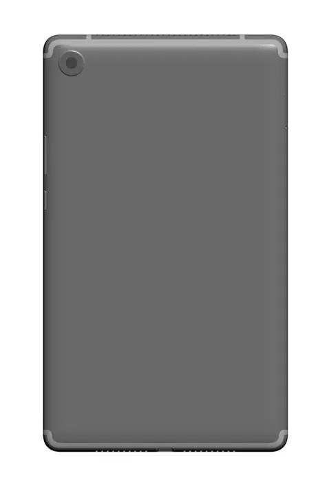 huawei-Mediapad-m5-1