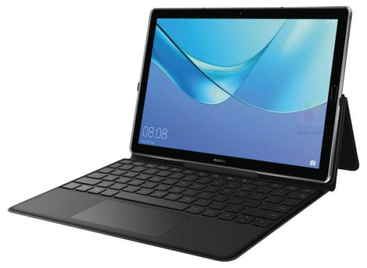 Huawei-MediaPad-M5-10-1519251206-0-8