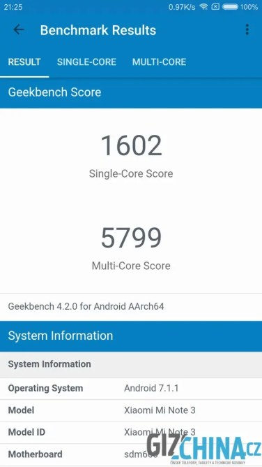 Screenshot_2018-02-09-21-25-06-919_com.primatelabs.geekbench