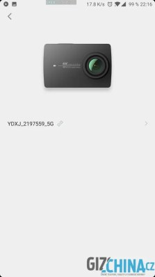Screenshot_20180128-221657