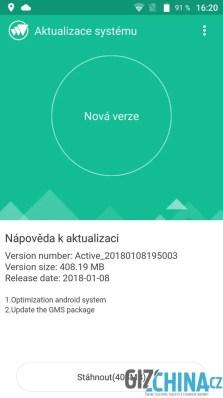 Screenshot_20180307-162023
