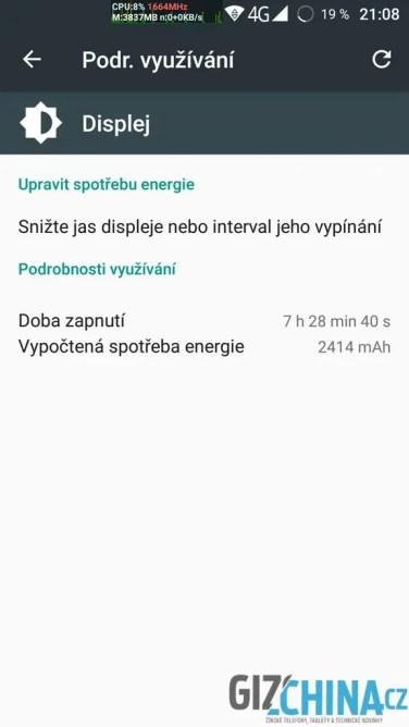 Screenshot_20180314-210855