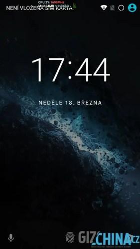 Screenshot_20180318-174414