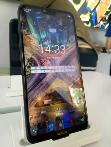 Nokia-X6-leaked-image-6