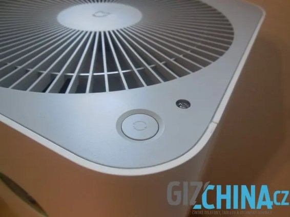 XiaomiMiairPurifier001