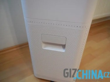 XiaomiMiairPurifier006