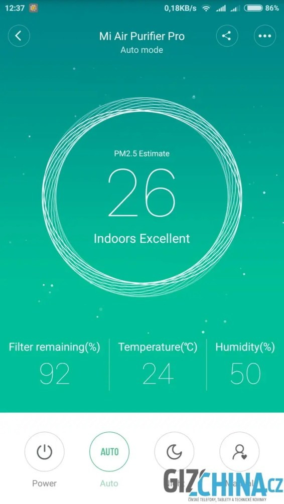XiaomiMiairPurifier018