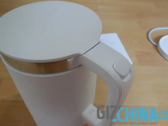 XiaomiKettle02