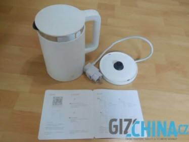 XiaomiKettle07