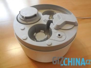 smartmiHumidifier09