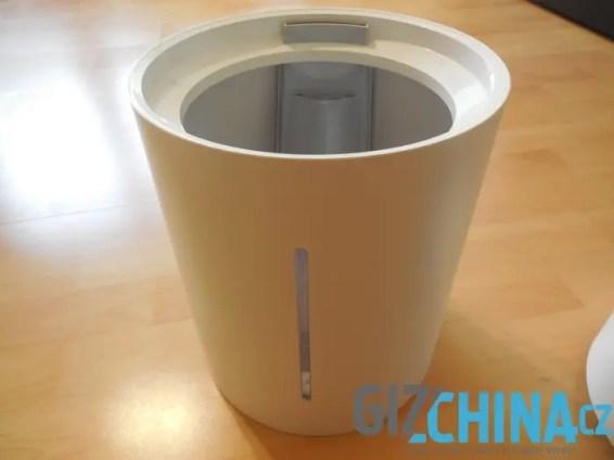 smartmiHumidifier13