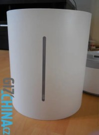 smartmiHumidifier17