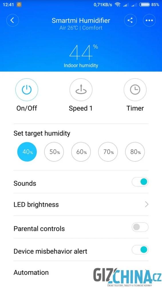 smartmiHumidifier19