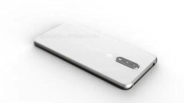 Nokia-5.1-Tiger-Mobiles-OnLeaks-7-800x453 (1)
