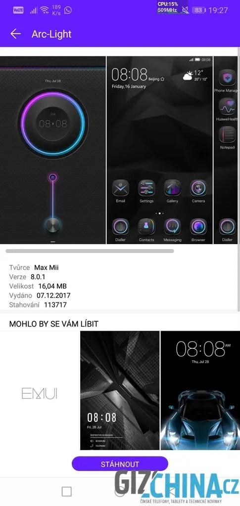 Screenshot_20180623-192704