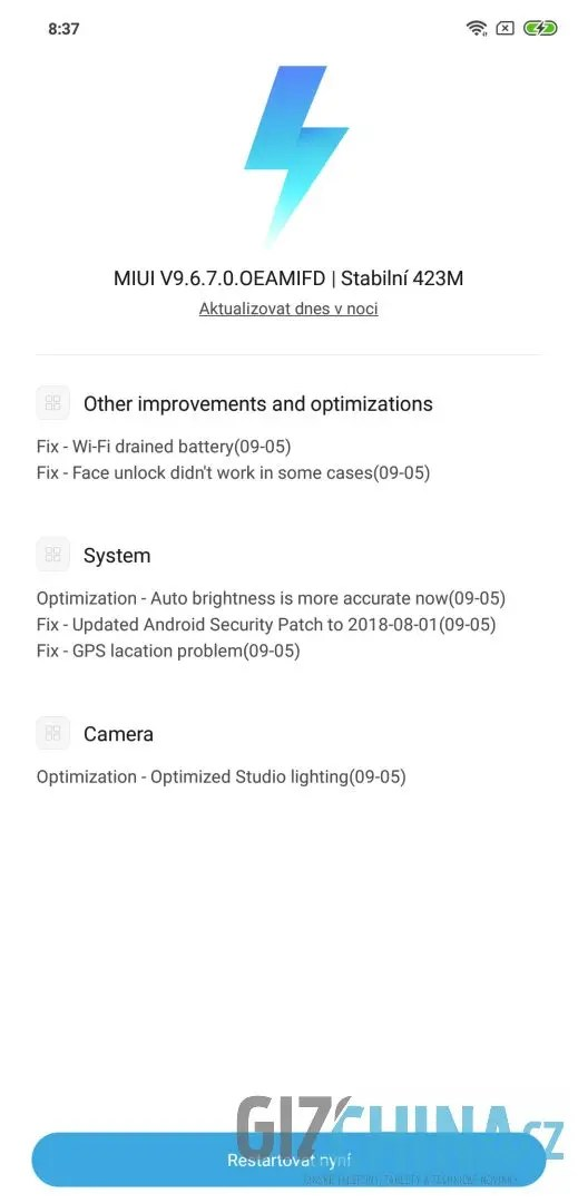 Screenshot_2018-09-06-08-37-21-753_com.android.updater